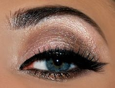 kasiakonkolowska: 5. CHiC Eye