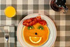 5 idées simples pour prendre le temps de petit-déjeuner