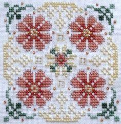 Royal Blossom-Just Nan