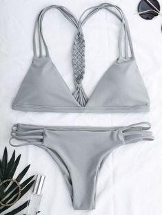 GET $50 NOW | Join Zaful: Get YOUR $50 NOW!https://m.zaful.com/cotout-strappy-bikini-set-p_269972.html?seid=464h6l6jrlihpajlhls811gtl1zf269972