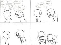APRIL FOOLS!!! HAHAHAhahahaaaaa ::sobs::