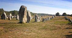 100-lieux-magnifiques-et-incontournables-en-france-a-visiter-absolument17 /Cliquez sur la photo pour voir le diaporama