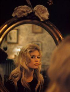 l'album photo des 80 ans de Brigitte Bardot 27