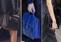 Lanvin Fall/Winter 2013-2014 Handbags 29