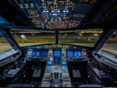 Wizz Air Airbus A320-233  HA-LPJ (cn 3127)