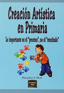 Margarita F. Kool gives us some important reflections on art education … – ACT… Margarita F. Kool gives us some important reflections on art education … – ACTIVIDADES ARTES – 4 Kids, Art For Kids, Joan Miro, Art Therapy, Art Education, Projects For Kids, Great Artists, Acting, Tips