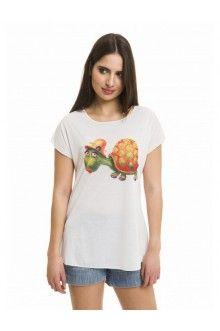 T.shirt Ofir