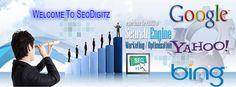 #Welcome to #SEODigitz #DigitalMarketing #SEO #PPC #Experts Visit: www.seodigitz.com