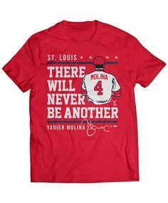 Dynamisch St Louis Cardinals 2002 Lee Sport Marke T-shirt Xl Baseball Mlb Fanartikel