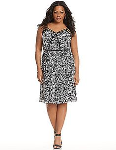 Plus size summer dresses Plus size summer dresses FLORAL CHIFFON DRESS $69.95 BUY 1 GET 1 FREE WITH CODE EPICSUMMERLB