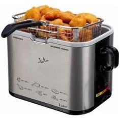 Jata FREIDORA FR326E Cocina, Electrodomésticos pequeños, Electrodomésticos, en Neurika encontrarás los precios claros