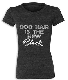 Farfetched Apparel for Crazy Dog Ladies (& Men) - That Mutt