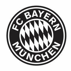 20 Best Football Images In 2020 Football Football Logo Logos