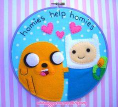 Homies Help Homies | Flickr - Photo Sharing!