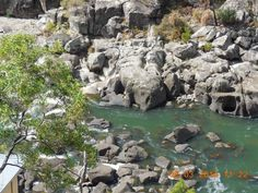 Cataract Gorge, Duck Ridge, Tasmania Tasmania, River, Outdoor, Beautiful, Outdoors, Outdoor Games, Outdoor Life, Rivers