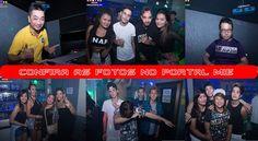 Extravaganza Party foi a festa que agitou a sexta-feira (23/set), na Party Space Beats. Os DJs Mr. Pan e Marcio Ayabe animaram a noite