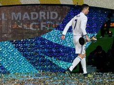 """Mais um prémio para Cristiano Ronaldo- """"Melhor Desportista Europeu de 2016"""" https://angorussia.com/desporto/um-premio-cristiano-ronaldo-melhor-desportista-europeu-2016/"""