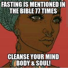 The devil draws you in with temptation. Undertaking vows of poverty or of fasting grants one distance and perspective against the devil's designs. Spiritual Growth, Spiritual Practices, Fast And Pray, 12 Tribes Of Israel, Prayer And Fasting, Most High, Water Fasting, Torah, Acceptance