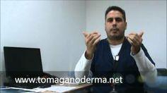 Ganoderma Lucidum contra diabetes y enfermedades tiroideas - http://dietasparabajardepesos.com/blog/ganoderma-lucidum-contra-diabetes-y-enfermedades-tiroideas/