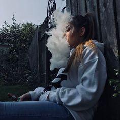 Haze Smoke Shop is retail & online smoke shop, vape shop and tobacco shop in Vancouver BC Canada. Smoke Photography, Grunge Photography, Tumblr Photography, Photography Poses, Vape Tumblr, Vape Pictures, Rauch Fotografie, Cigarette Aesthetic, Vape Smoke