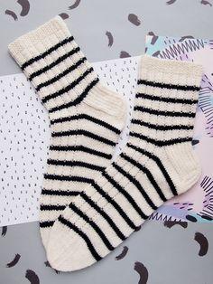 Koti, Knit Crochet, Slippers, Knitting, Tricot, Breien, Crochet, Weaving, Slipper