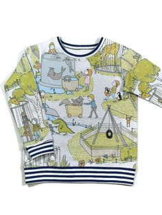 d4a4c5a40 85 Best Organic cotton. Sustainable baby and kids fashion images in 2019