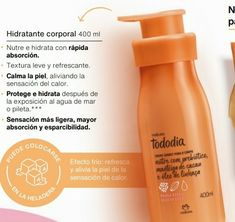 Natura Cosmetics, Job, Shampoo, Personal Care, Marketing, Bottle, Beauty, Beauty Tricks, Brazil