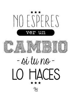 frases mr wonderful motivacion - Buscar con Google