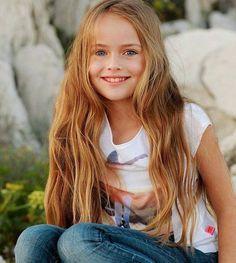 37 best kristina pimenova images on pinterest beautiful children kristina pimenova goddess at altavistaventures Images