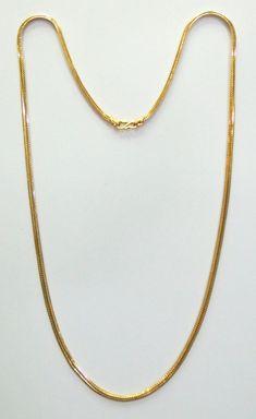 Jewelry Design Earrings, Gold Earrings Designs, Gold Jewellery Design, Gold Chain Design, Gold Ring Designs, Gold Mangalsutra Designs, Gold Chains For Men, Gold Jewelry Simple, Handmade Jewelry