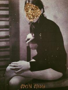 fahdes:whoiskatemoss:  Miu Miu an Glitter makes me v happy   following back randoms x