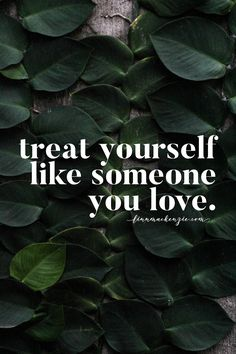 Why selfcare is not selfish and how you manage to be happy is what you hear in Linnspiration # Selfcare (how to make you happy with yourself). Reminder Quotes, Words Quotes, Qoutes, Korean Beauty Tips, Cute Messages, Liking Someone, Guy Pictures, Mindfulness Meditation, Study Motivation
