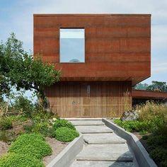 rust architecture - Google Search