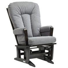 chaise bercante monaco double code bmr 043 7541 chaises bercente pinterest chaises et. Black Bedroom Furniture Sets. Home Design Ideas