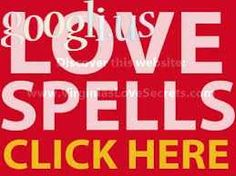 Are you in love with some one who doesn't love you ? Are you hunting for him/her, Now it is the reality, Who doesn't want this kind of life?  Get married to the love of your life & seal your marriage with everlasting happiness.  Bring back Lost lover in 2 -4 days with my powerful love spells My magical love spells will do wonders in your life and change everything in 2 days. Full time experience & over 4800 satisfied clients World Wide  Call Prof Zonke On +27638914091...