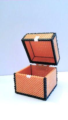 Minecraft chest to buy
