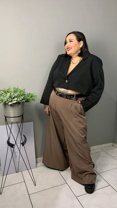 Plus Size Fashion, Curvy, Aesthetics, Formal, Fitness, Outfits, Ideas, The Originals, Style