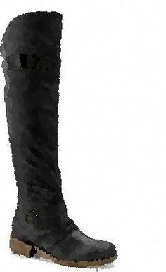 over knee boots for the modern women.Are you looking for over the knee black boots or even flat over the knee boots. Click Visit link for more : Glamorous over the knee sexy boots boots Womens Thigh High Boots, Knee High Boots, Over The Knee Boots, Sexy Boots, Black Boots, Thigh Highs, Combat Boots, Taupe, Modern Women