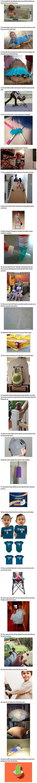 Home design bilder im inneren abbie goins abbiegoins on pinterest