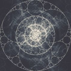 Fractal Experience by Erik Söderberg Why do humans tend to prefer strict geometric design when nature seems to flow in a chaotic and organic way? This separation of man from nature made me investigate further. I realized that nature actually does...