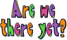 DJ Inkers: Clip Art, Fonts, School Supplies, Activities, Digital Scrapbooking & MORE by Dianne J Hook! Dj Inkers, Travel The World Quotes, Digital Scrapbooking Freebies, Adventure Quotes, Clips, School Classroom, School Supplies, Photo Book, Clip Art