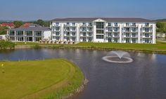 Hotel-Abbildung