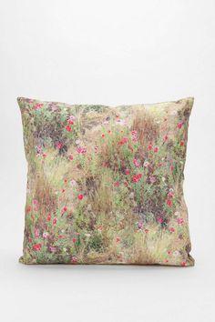 Lena Corwin X UO California Pillow - Urban Outfitters