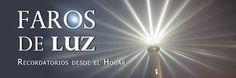 Isis Alada: El Grupo: Los Faros de Luz~Remembranzas del Hogar ...
