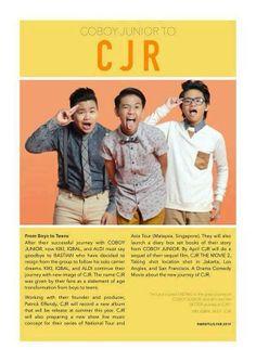 CJR :))