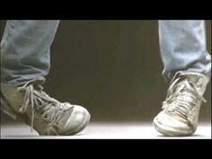 The orignal Footloose is my all time fav movie