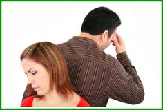 Separation can be a Healthy Step to Avoid Divorce