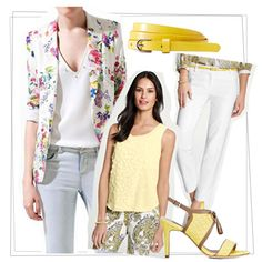 Shop Simple outfit----Check it now:   http://www.shopsimple.com/outfits/