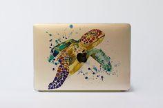 MacBook Air Case Turtle MacBook Air 11 13 Hard Case Laptop Hard Cover MacBook…
