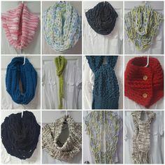 Encuéntranos en Facebook @CraftsCreationsbyMaria Facebook, Crafts, Accessories, Fashion, Moda, Manualidades, Fashion Styles, Handmade Crafts, Diy Crafts